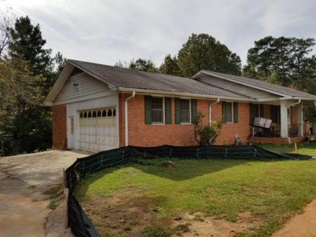 1902 GODBY Road, Atlanta, GA 30349