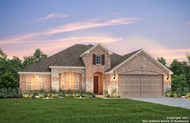 alamo ranch 1 story homes for sale san antonio tx real estate. Black Bedroom Furniture Sets. Home Design Ideas
