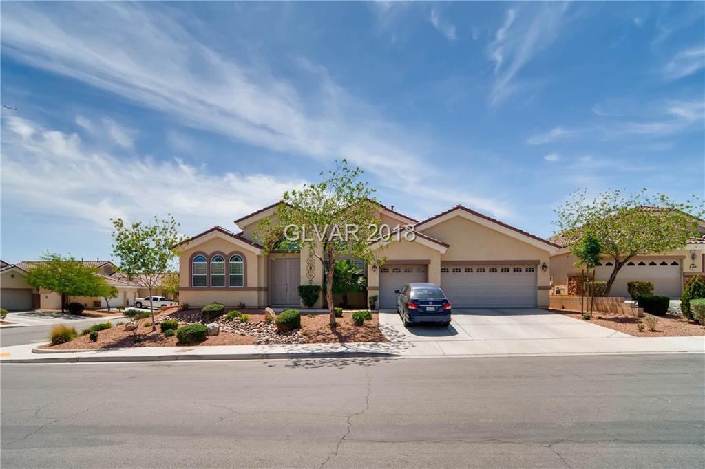 5615 VICTORIA REGINA Avenue, Las Vegas, NV 89139