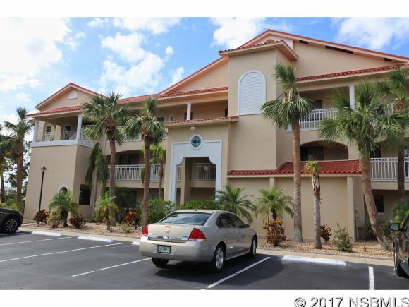 464 Bouchelle Dr 102, New Smyrna Beach, FL 32169