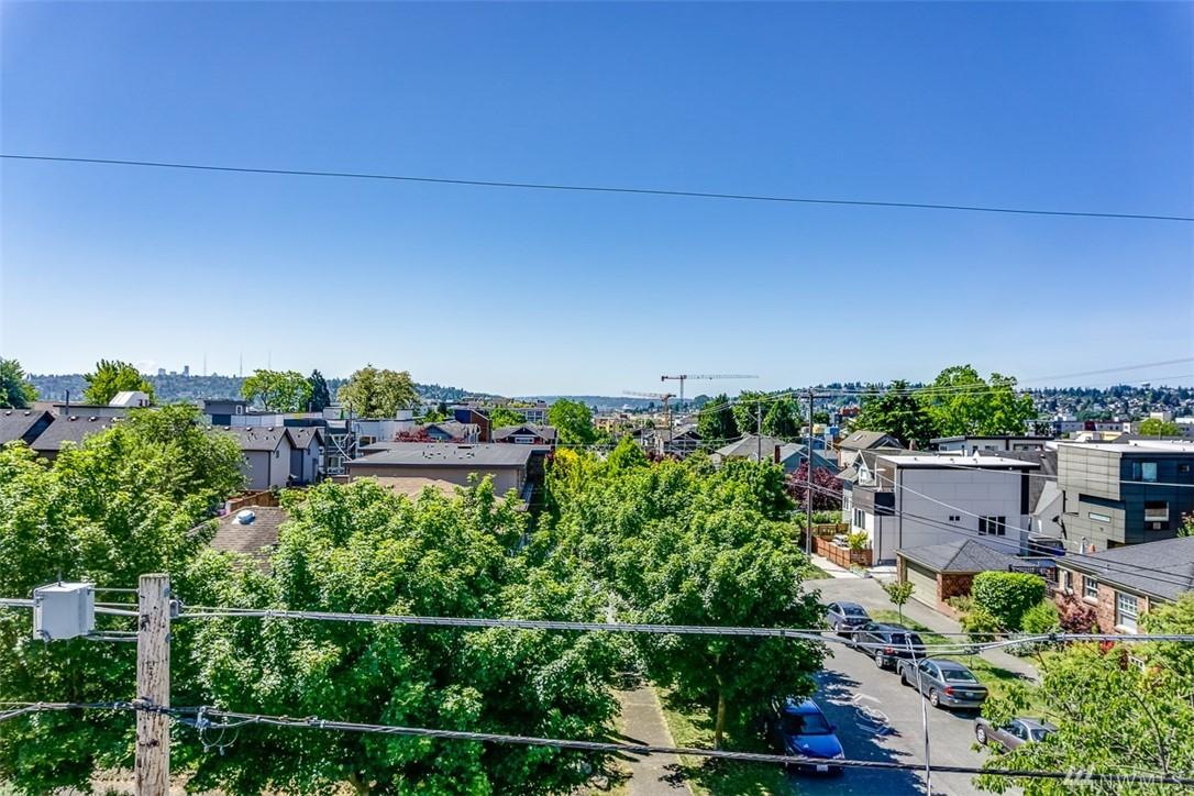 1556 NW 62nd Street, Seattle, WA 98107