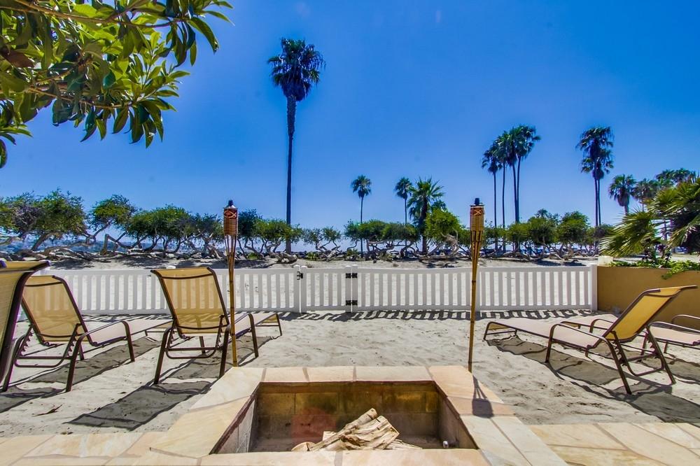2614 Strandway, San Diego, CA 92109
