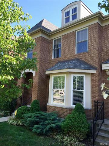 4120 Olive, St Louis, MO 63108