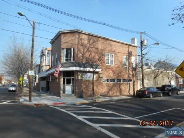 6-10 Davis Avenue, Kearny, NJ 07032