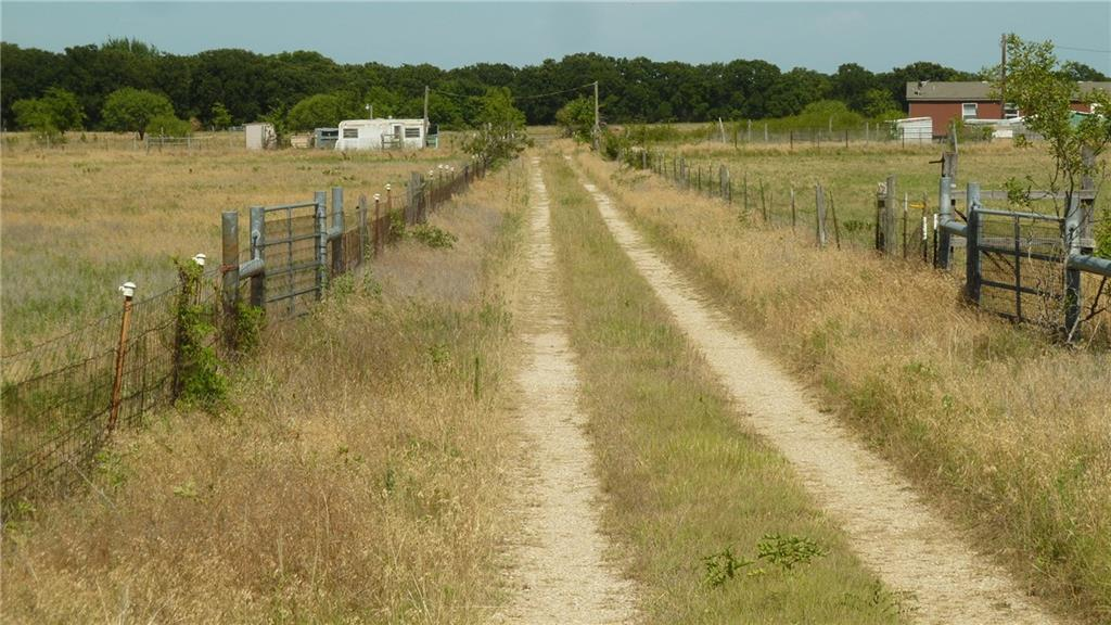 210 County Road 1889, Chico, TX 76431