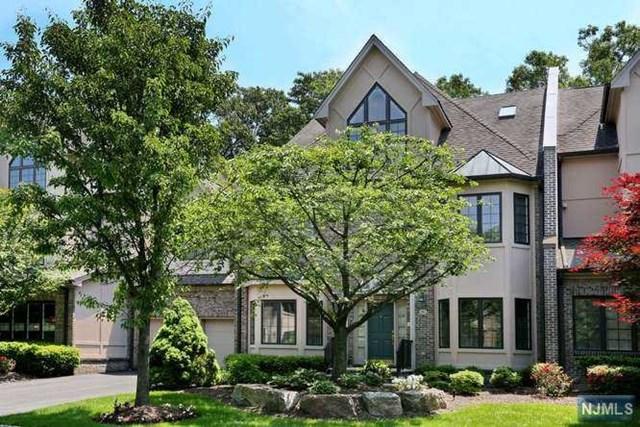283 Hampshire Ridge, Park Ridge, NJ 07656