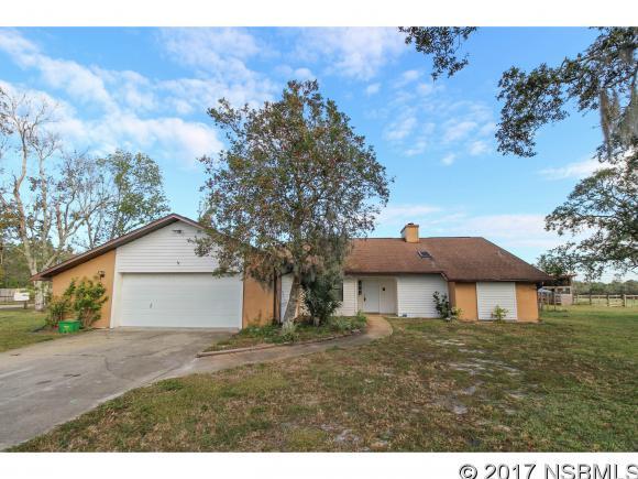 3967 Crestridge Dr, New Smyrna Beach, FL 32168