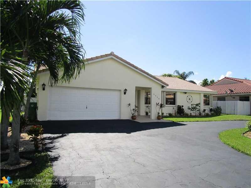 5420 Lancelot Lane, Davie, FL 33331