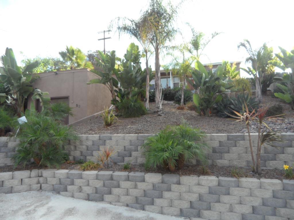 53 3rd, Chula Vista, CA 91910