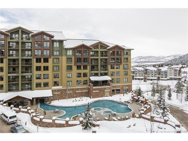 3855 Grand Summit Drive 457 Q1, Park City, UT 84098