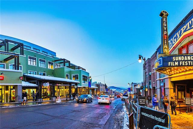 333 Main Street 37, Park City, UT 84060