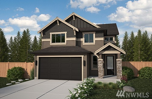 Welcome home to Mt. Stewart by JK Monarch. Offering nearly 2,900 sq. ft. of functional living & 3-Car Garage!! Boasting 2-story entry, den & 1/2 bath that leads into a true great rm w/ spacious kitch. & nook. Granite/Quartz cntrs, ext. hw floors, lg. prep island, full tile b/s. 2nd flr offers 3 lg. bds + Master retreat w/ spa like ba~tile flr, full tile shower walls & tub, quartz/granite ctrs. 3rd flr-HUGE bonus rm w/ a private 3/4 bath. Multiple designer options avail~design your home YOUR WAY!