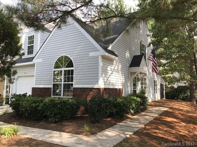 9421 Elizabeth Townes Lane, Charlotte, NC 28277