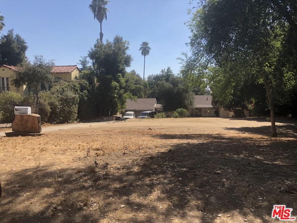 1654 E ALTADENA Drive, Altadena, CA 91001