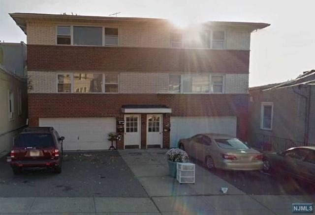 458-460 Walker Street, Fairview, NJ 07022