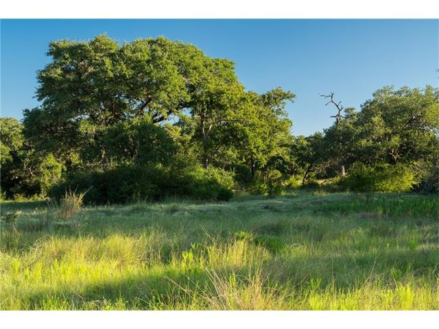 One or two parcels in the heart of and the only remaining undeveloped portion of the original Circle