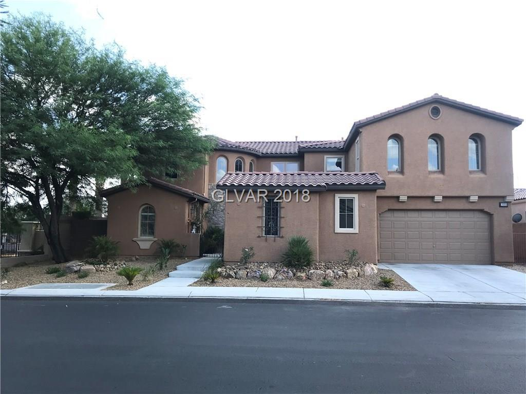 7223 IRON OAK Avenue, Las Vegas, NV 89113