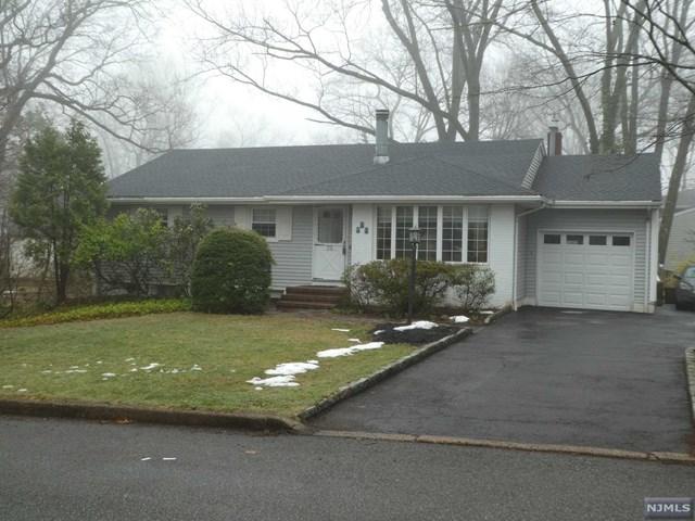 73 Ralph Avenue, Hillsdale, NJ 07642