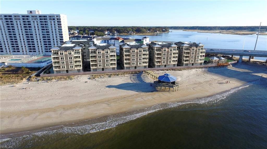 2325 Point Chesapeake Quay 4013, Virginia Beach, VA 23451