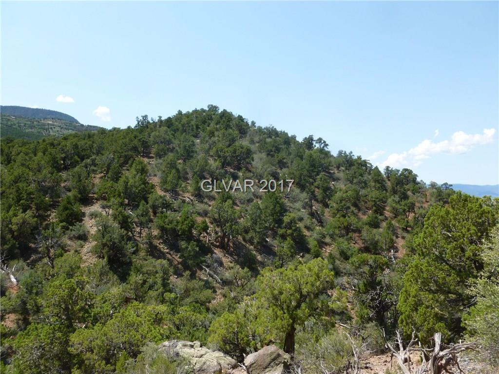 Hwy 14, Other, UT 84720