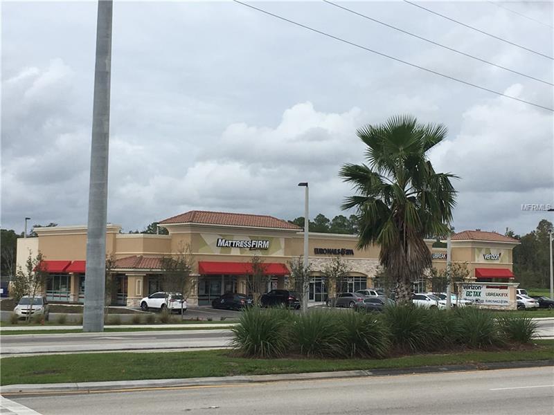 4630 PLEASANT HILL ROAD, KISSIMMEE, FL 34759