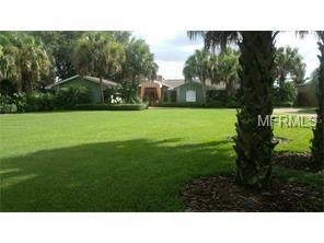 589 THORNBURG ROAD, BABSON PARK, FL 33827