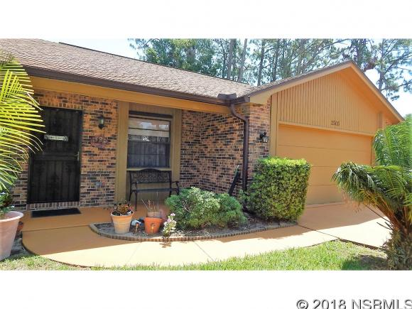 2505 MILTON AVE, New Smyrna Beach, FL 32168
