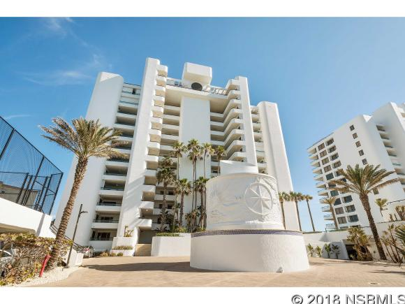 5255 Atlantic Ave 102, New Smyrna Beach, FL 32169