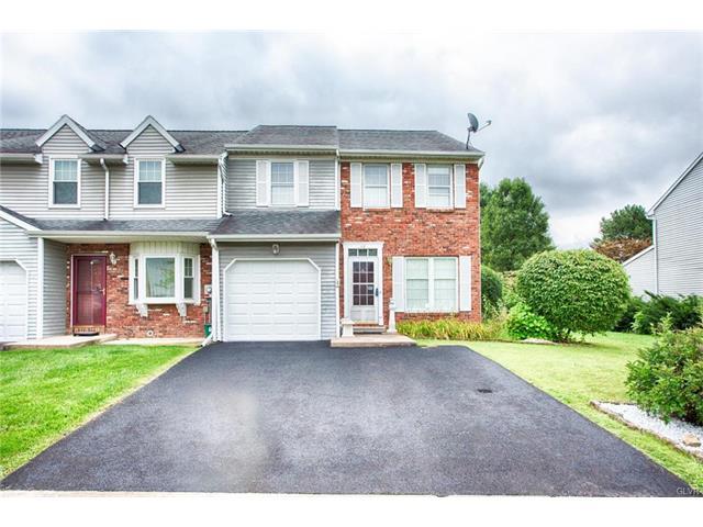 113 Brookfield Drive, Macungie Borough, PA 18062