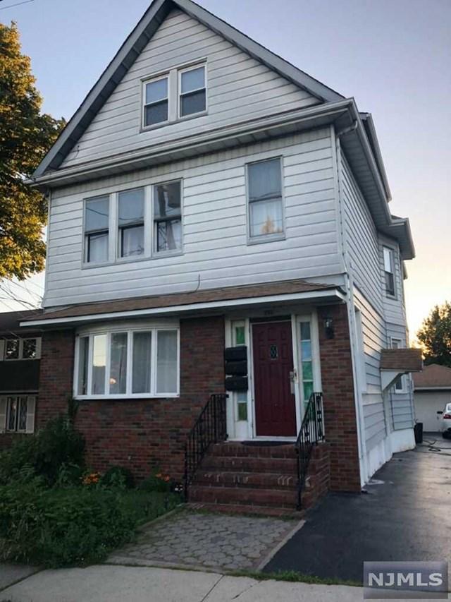 293 Mount Pleasant Avenue 2, Wallington, NJ 07057