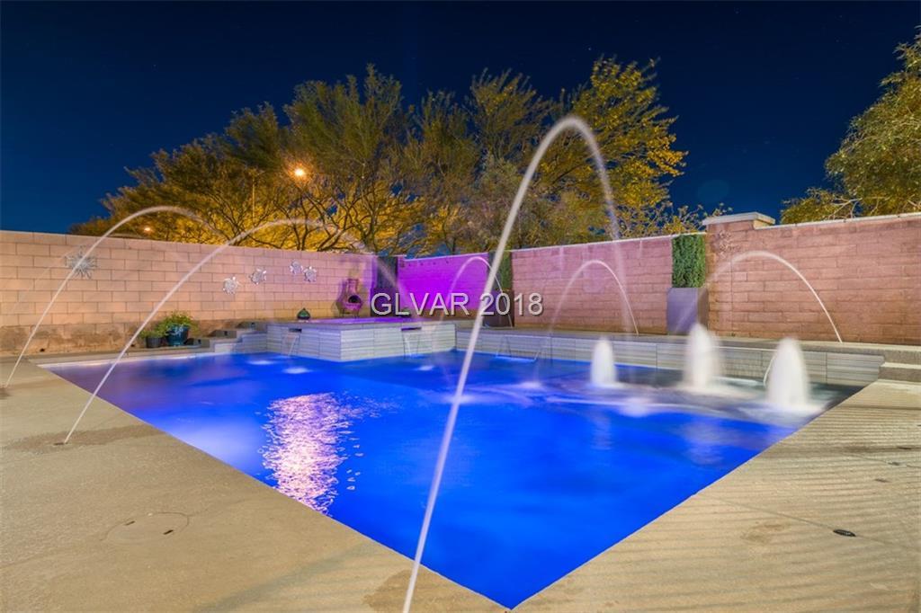10460 DEER HEIGHTS Street, Las Vegas, NV 89178