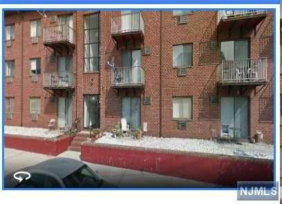 550 Central Avenue 50, Harrison, NJ 07029