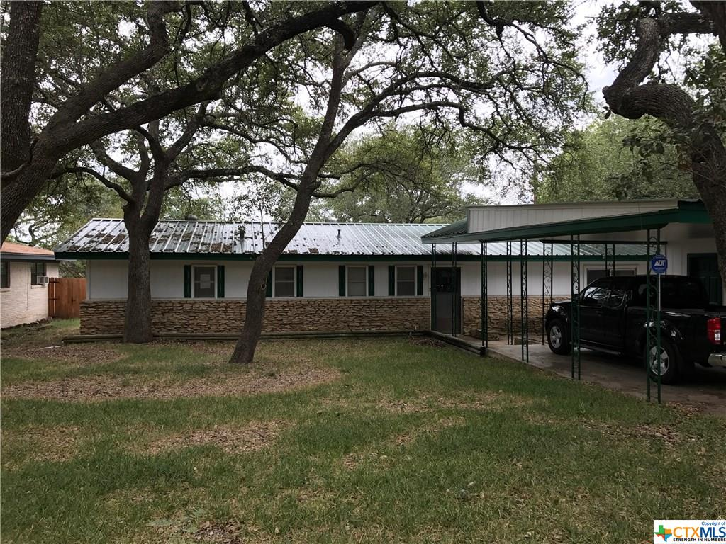 10 Wyatt Earp, OTHER, TX 76513