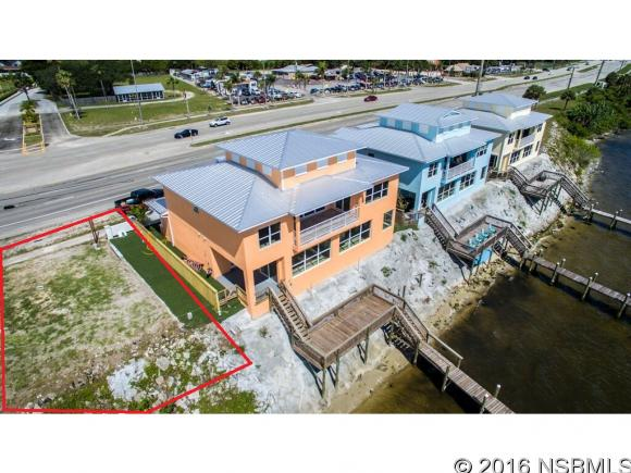 5155 Highway 1, Palm Shores, FL 32940