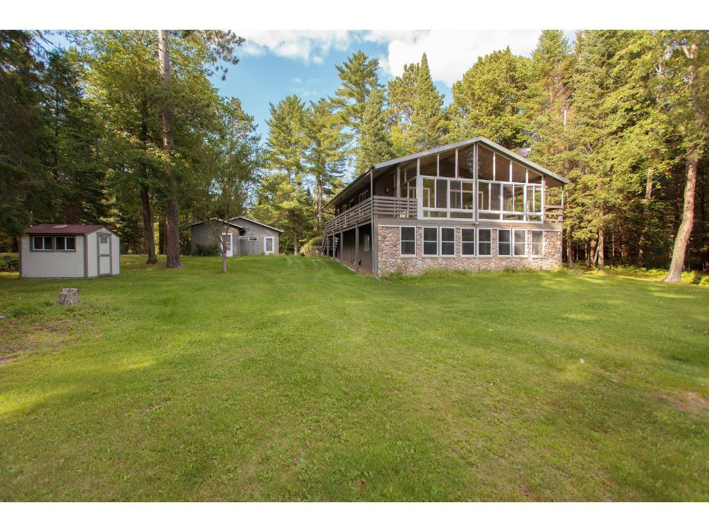 24829 Norway Pine Place, Emily, MN 56447