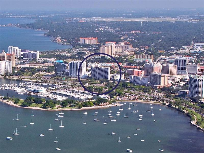 Featured Listings Candy Swick S Sarasota Real Estate