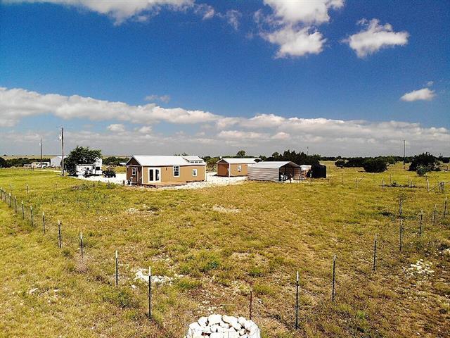 825 County Road 216 Bertram Texas 78605 Mls 6777294