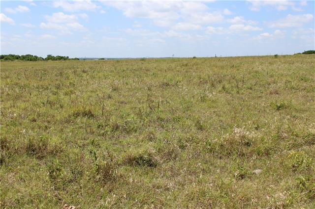 Great investment opportunity or great location to build your dream home!  22 Acres of land near the Easton Park residential development. Property is the back 22 acres of a 32.892 acre tract.