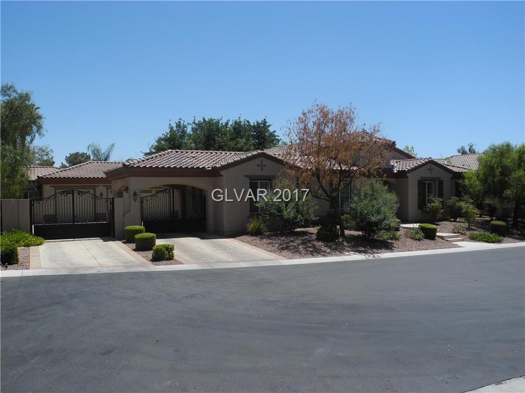 5132 JESSICA JOY Street, Las Vegas, NV 89149