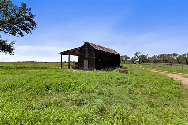 466 Lower Albert Rd Stonewall Texas 78671 Mls 5161048