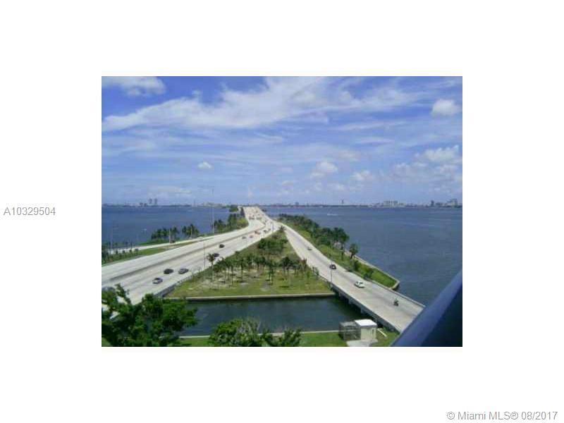 601 NE 36th St 711, Miami, FL 33137
