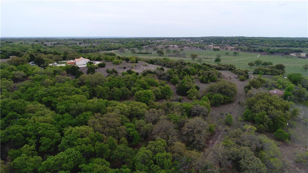8425 County Road 352, Blanket, TX 76432