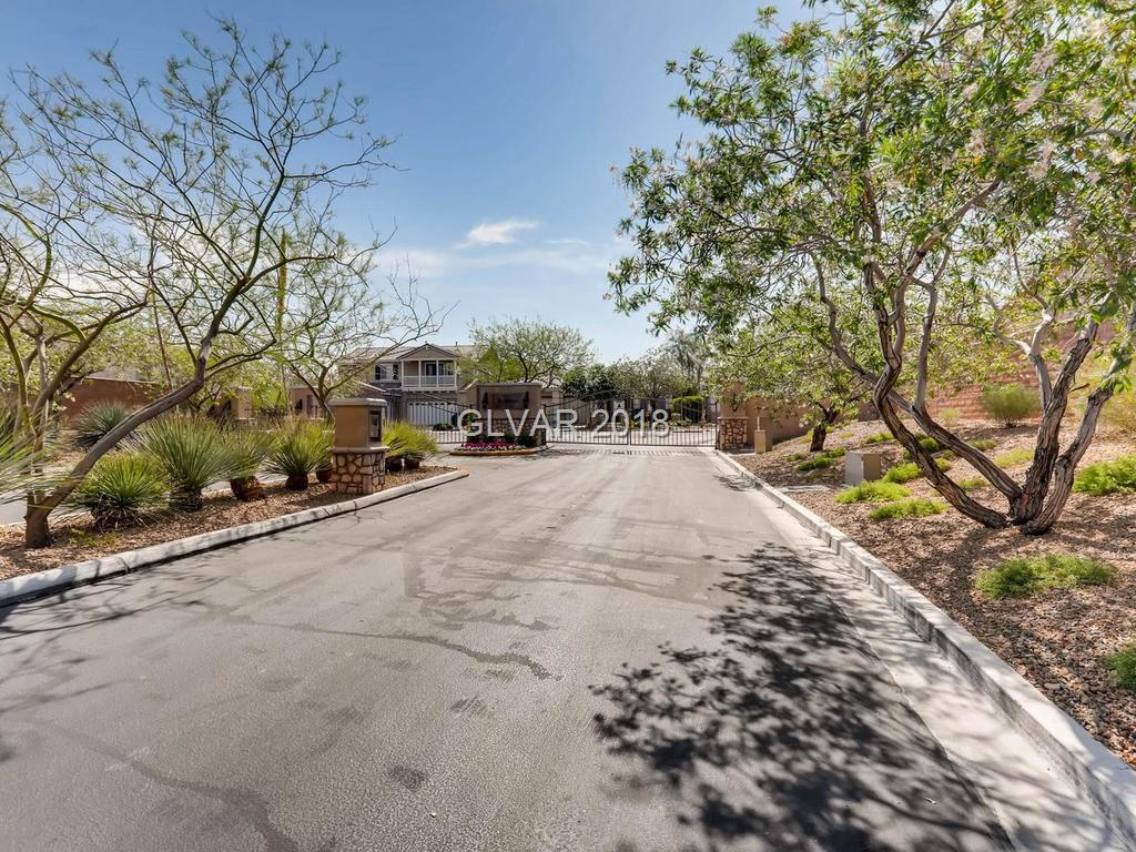8572 MYRTLE FLAG Avenue, Las Vegas, NV 89178