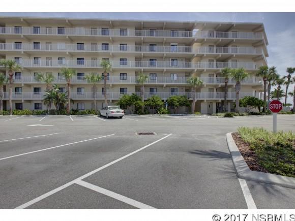 2401 Atlantic Ave A-501, New Smyrna Beach, FL 32169