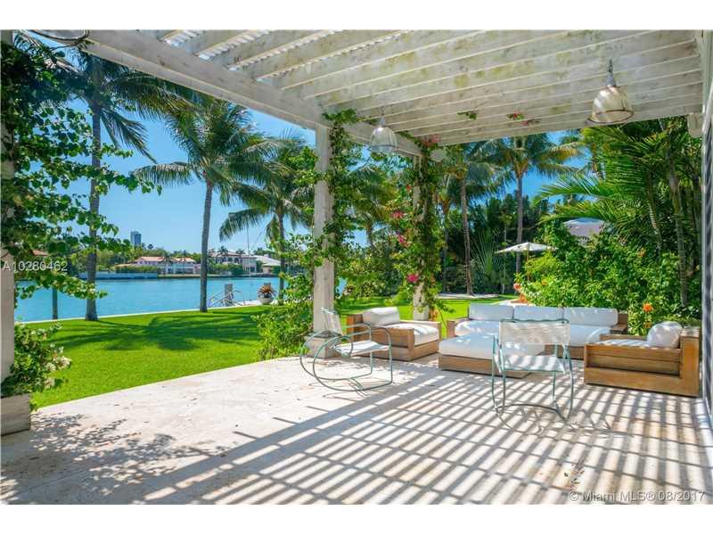 2555 LAKE AV, Miami Beach, FL 33140