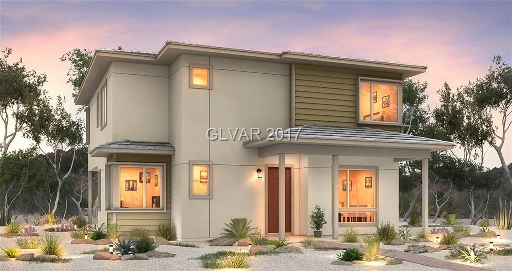 Beautiful Brand New Woodside Home, Modern Design Gardenia Plan. 3 bed 2 and half baths nice backyard, Balcony off Master bedroom, Looks like a model great upgrades. Close walk to Park and amenities. Come and See!!
