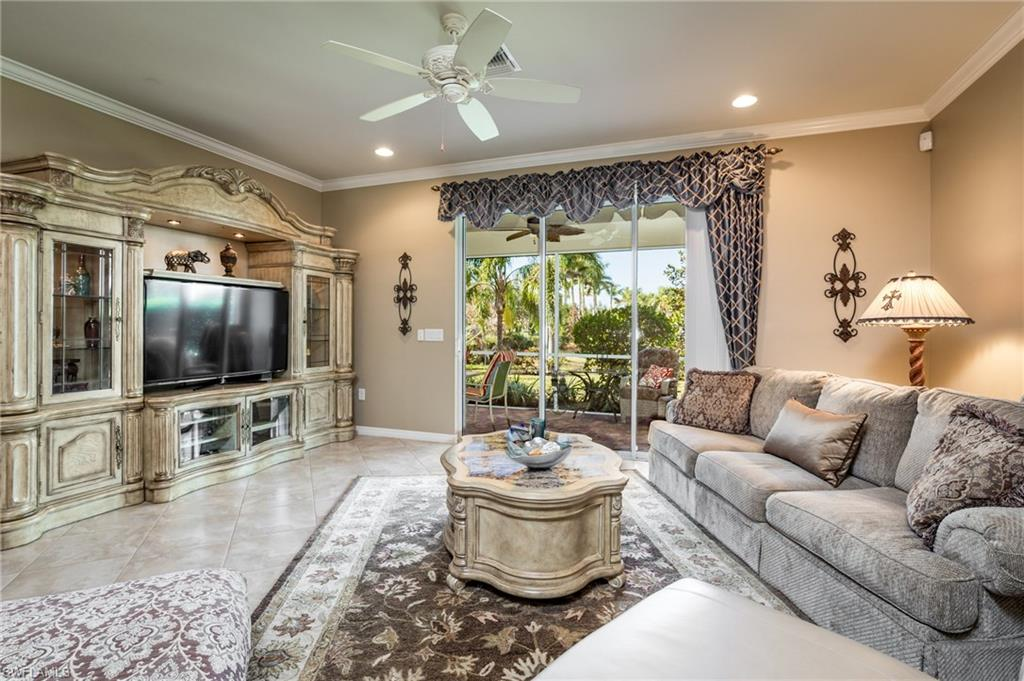 28268 Jewel Fish LN, BONITA SPRINGS, FL 34135