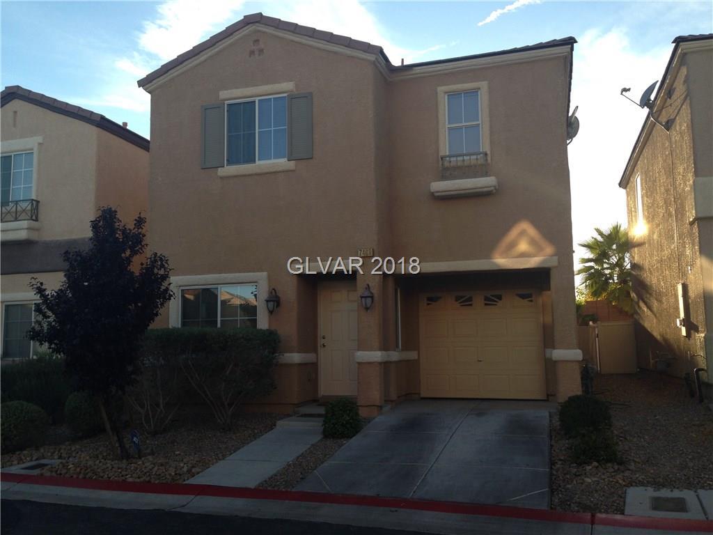 7409 MARIPOSA GROVE Street, Las Vegas, NV 89139