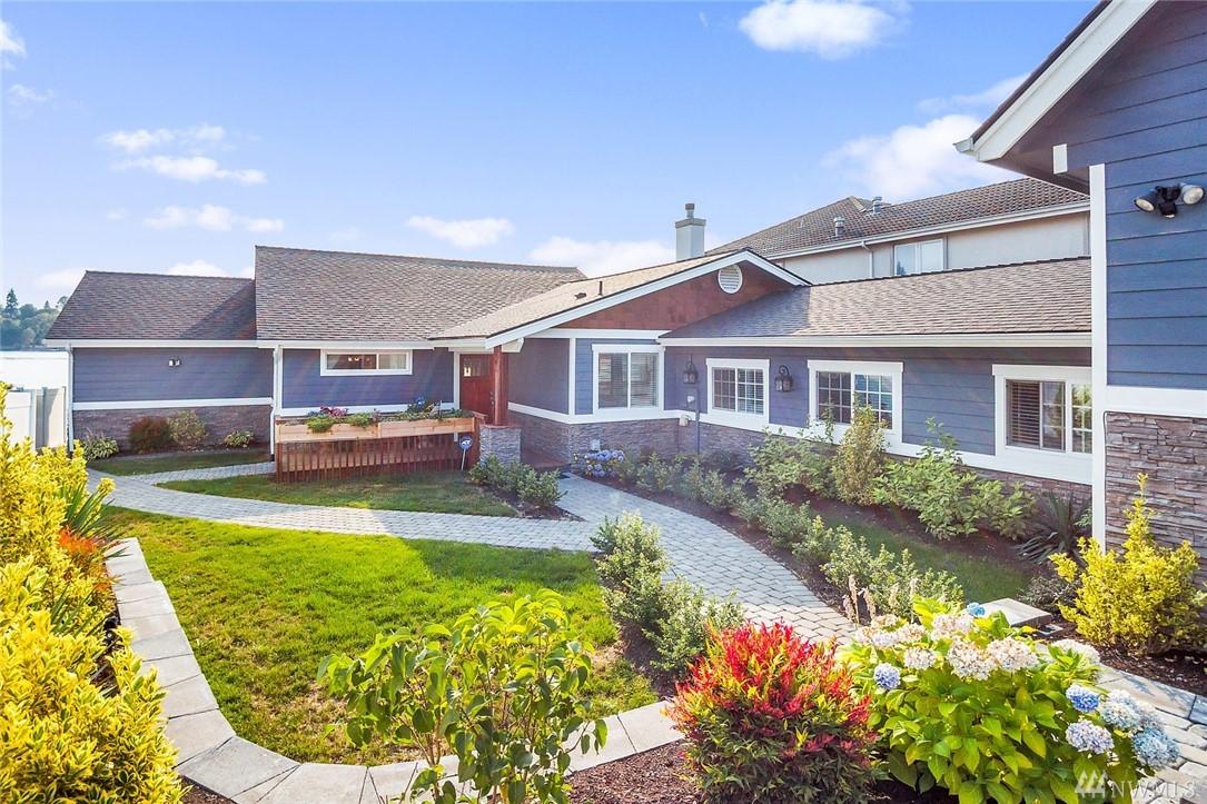 801 Stitch Rd, Lake Stevens, WA 98258
