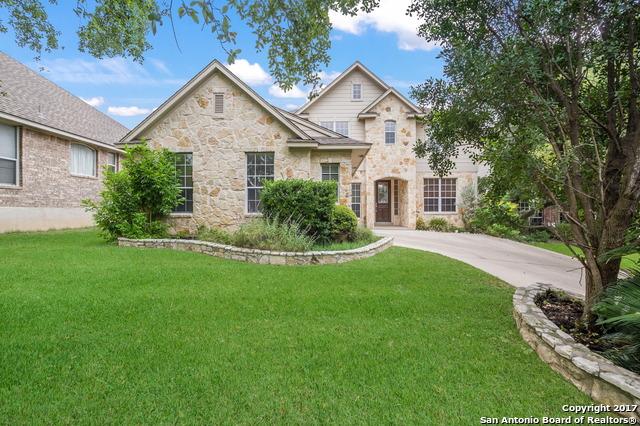 1223 WALKERS WAY, San Antonio, TX 78216